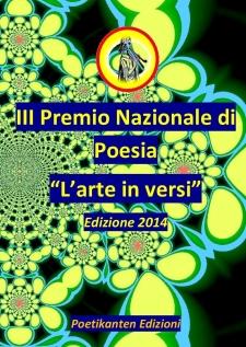 Cover antologia 3Arte in versi_2014-page-001