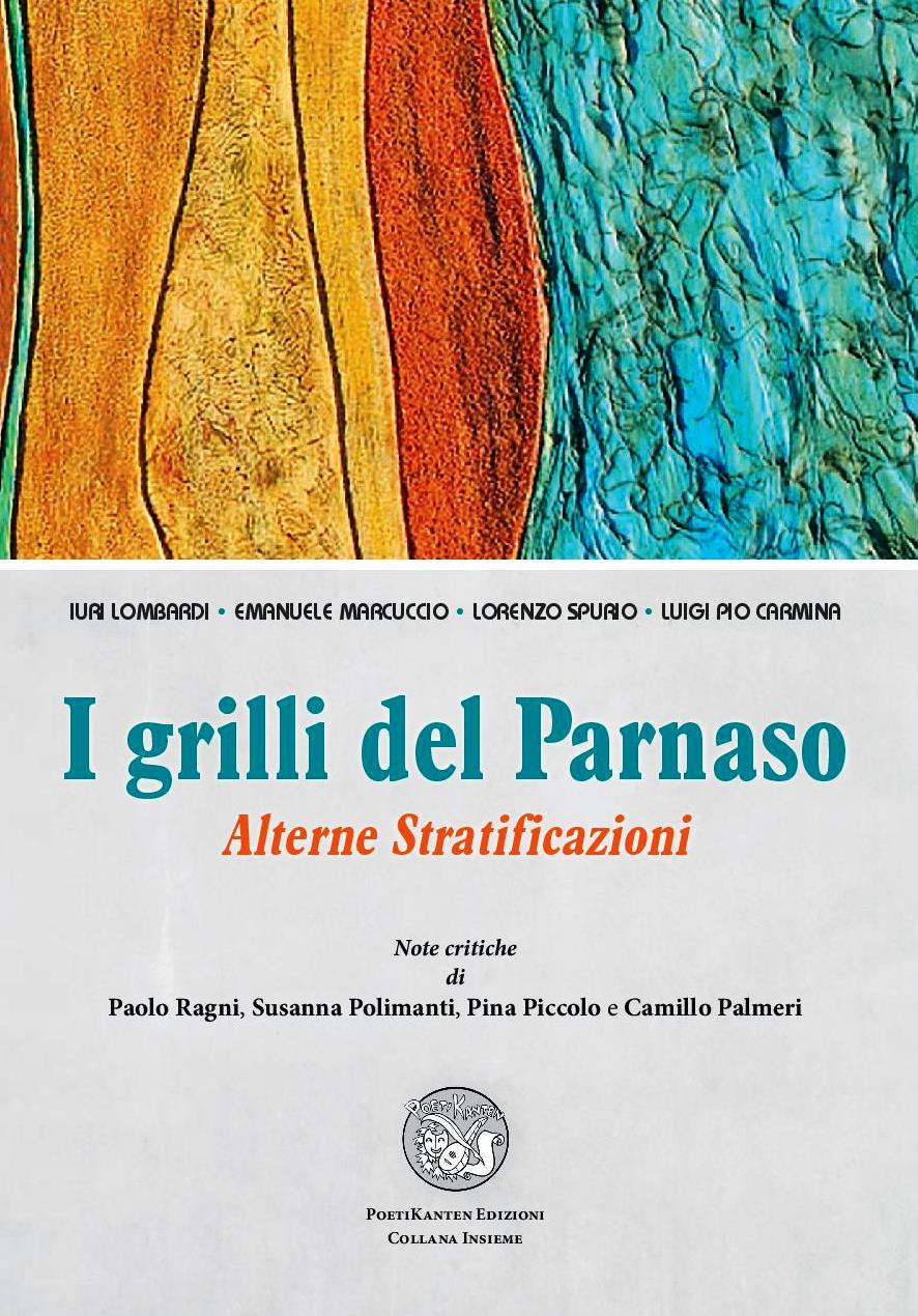 cover grilli parnaso-page-001