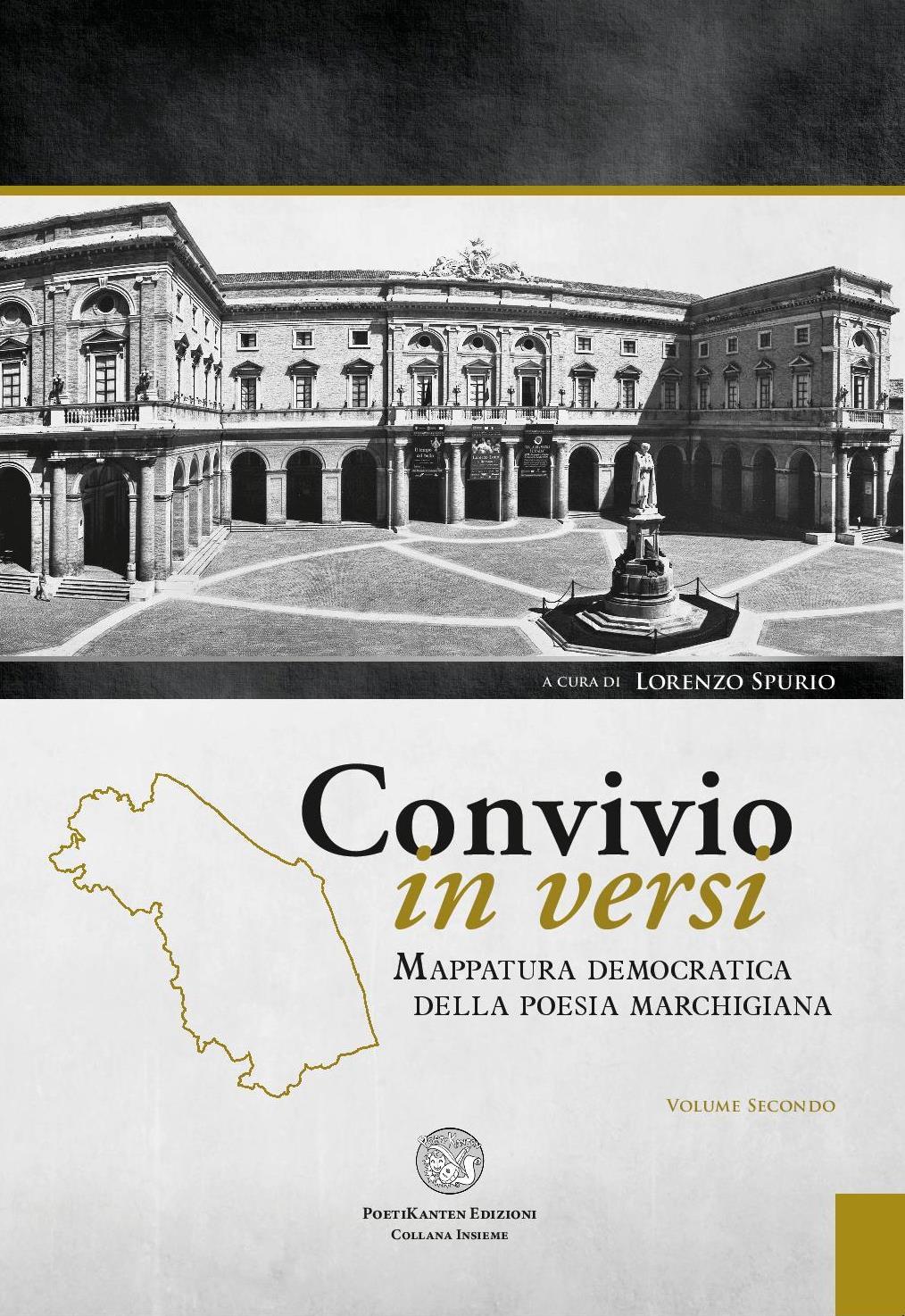 cover-vol2
