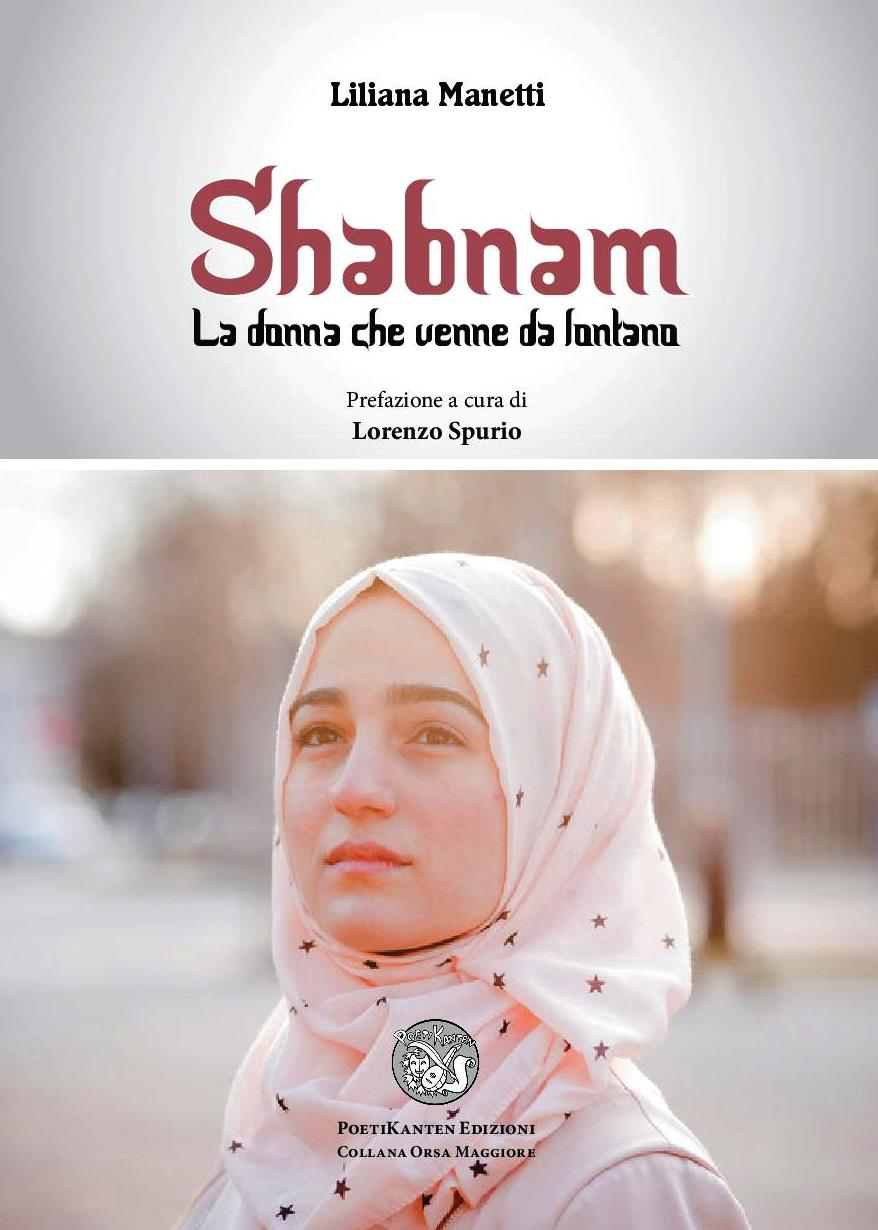 COVER_ Shabnam_2 (1)-page-001