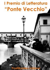 cover_antologia pontevecchio-page-001