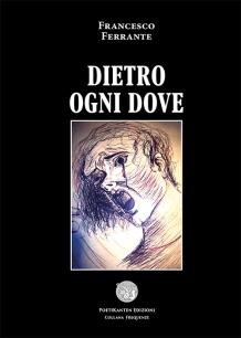 DIETRO OGNI DOVE (2)