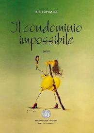 IL CONDOMINIO IMPOSSIBILE_COVER-page-001 (1)