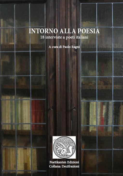 ISBN_INTORNO ALLA POESIA (2)