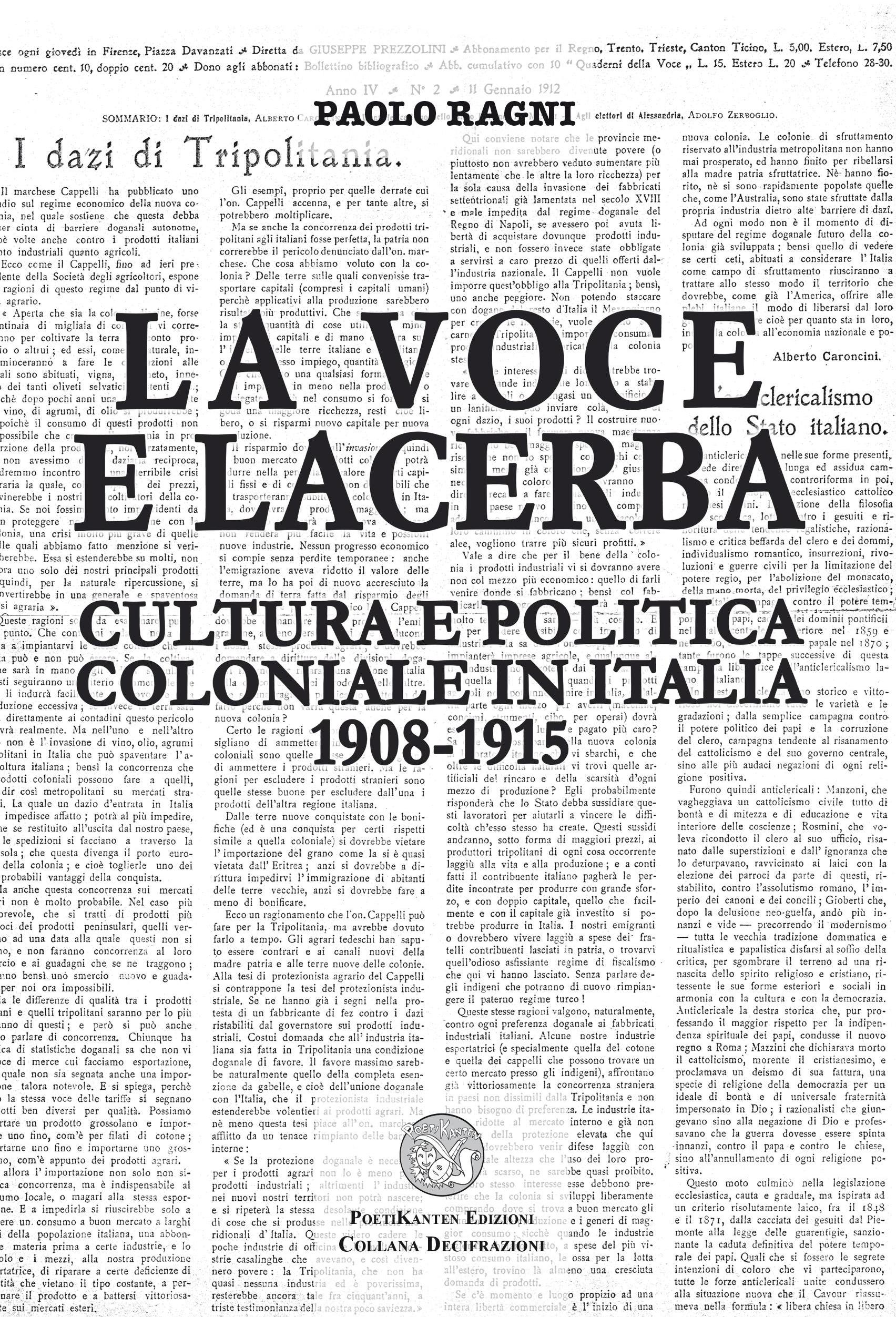 LA VOCE E LACERBA definitiva copertina-page-001