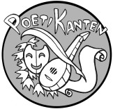 PoetiKanten
