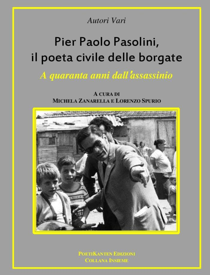 cover pasolini-page-001 (1)