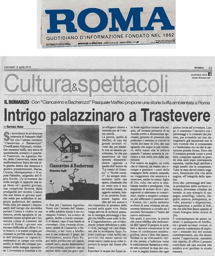 ARTICOLOBUSSI-page-001