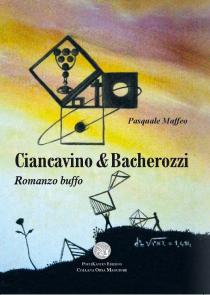 maffeo-ciancavino-copertina-per-isbn
